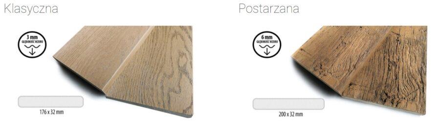 millboard deskitarasowe.pl deski kompozytowe taras montaż poznań deski z kompozytu