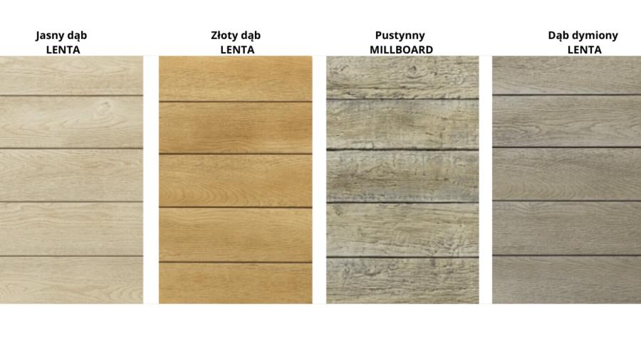 mały taras poznań deski tarasowe kompozytowe drewniane